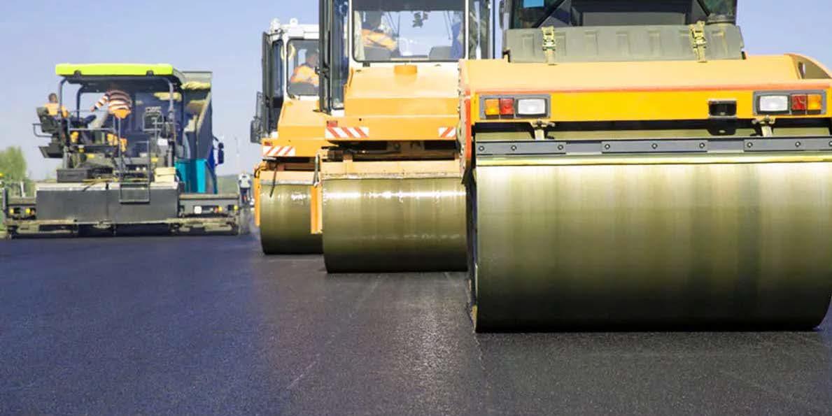 Машины для укладки и уплотнения бетонных смесей кожух для шлифовки бетона купить